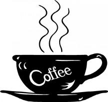 coffee-pot-clipart-black-and-white-clipart-panda-free-clipart-urazpv-clipart