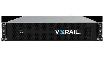 platform-vxrail-centered-fw