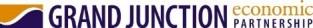 gjep-logo