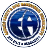 jeff-ellis-assoc-logo-color-2-1024x1024