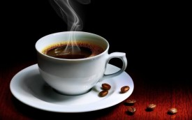 perfect-white-cup-of-steaming-coffee_130566-e1441732847655