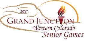 FINAL Senior Games Logo