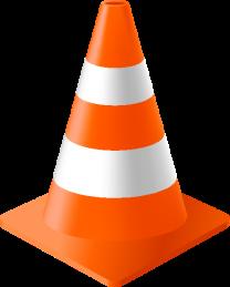 traffic_cone_orange