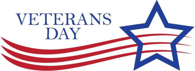 Veterans-day-clip-art-5