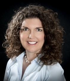 Elizabeth Fogarty2