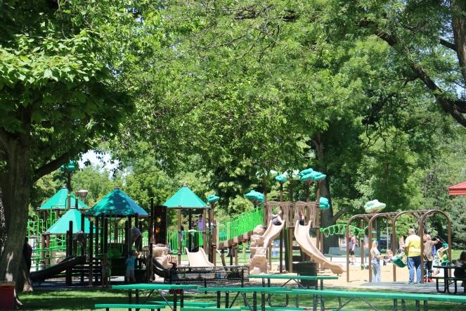 Lincoln Park Playground.jpg