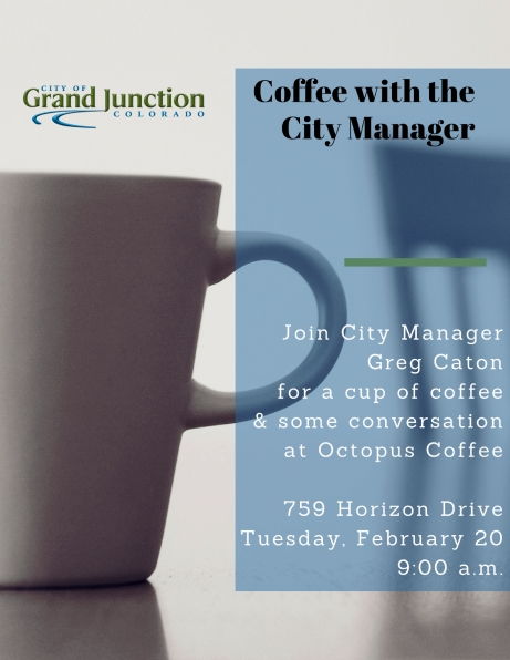 Octopus Feb 18 Coffee with the City Manager.jpg