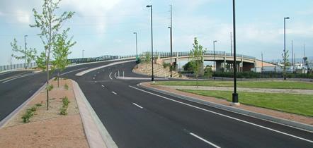 Roads Thumb