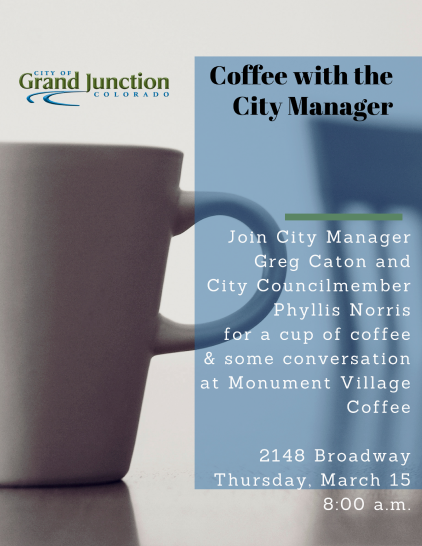 Coffee with the City Manager Mar 18.png