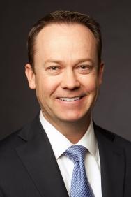 Greg Caton