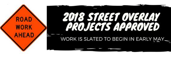 StreetOverlays