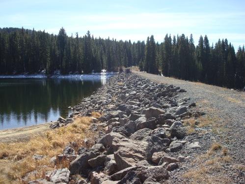 Carson Lake.JPG