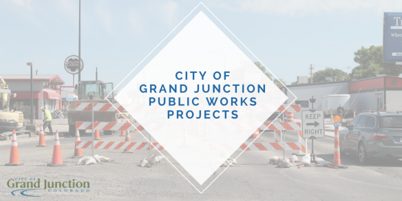 city of grand junction public works projects 4