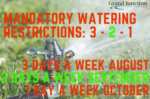 mandatory watering restrictions2