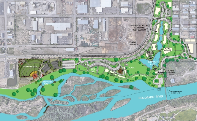 GJ River District Masterplan - 7.18.2018