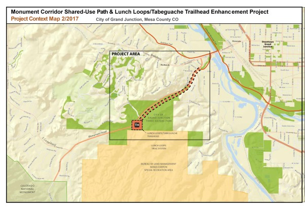Lunch Loop Project Map.jpg