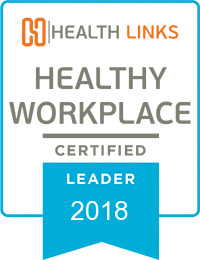 health workplace logo