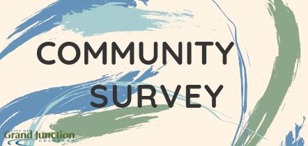 Community Survey Thumb