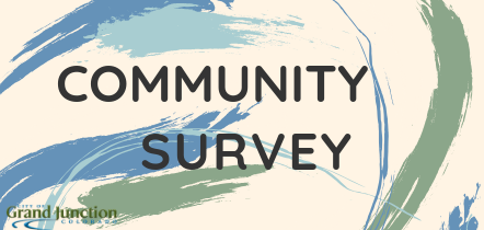 Community Survey Thumb