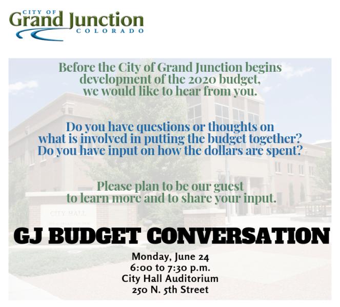 budget-conversation-2020.png