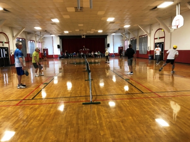 Indoor Pickleball (2)