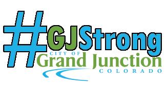 GJStrong Logo